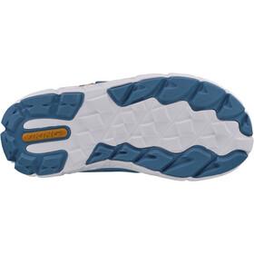Viking Footwear Rindal GTX Shoes Kids denim/navy